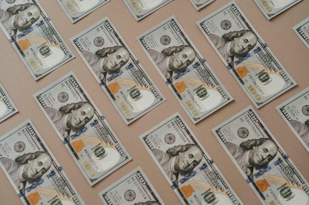 Freelance vs contractor costs